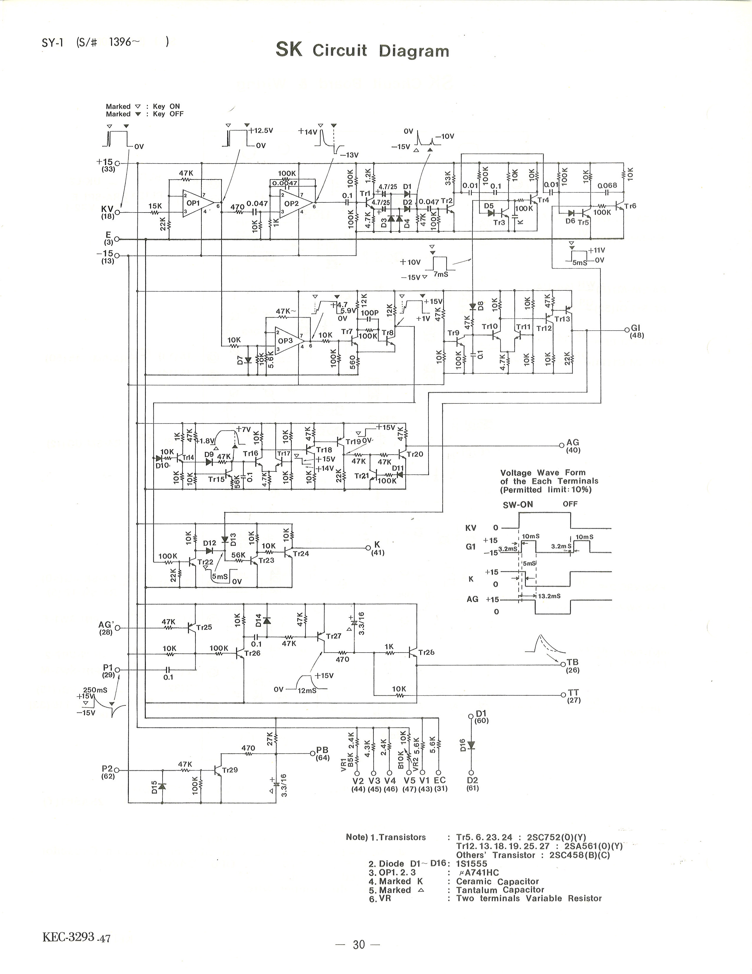 96 Yamaha Warrior 350 Wiring Diagram